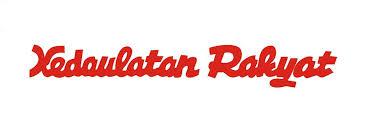 Logo Redaksi